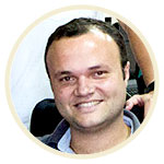 Rodrigo Furniel