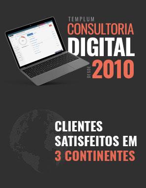 templum consultoria digital