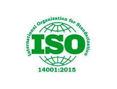 iso 14001 sistema de gestão ambiental