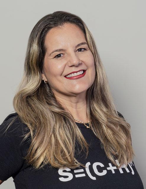 Daniela Quinalha